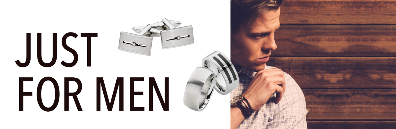 mens-cufflinks-bands-rings-at-stephens-jewellers