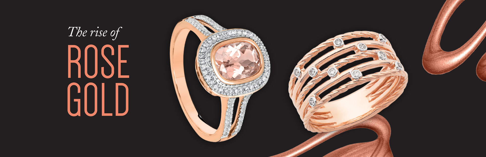 rose-gold-jewellery-at-stephens-jewellers
